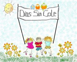 sin cole