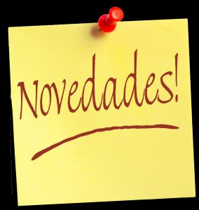 post-it-novedades